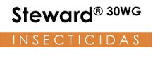 steward-logo_1.png