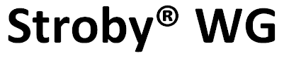 stroby-wg-logo.png