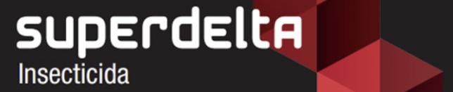 superdelta-logo.png