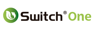 switch-one-logo.png
