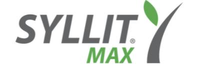 syllit-max-logo.png