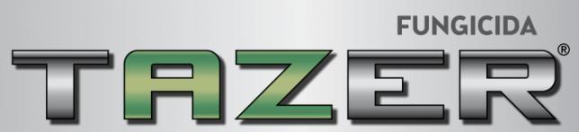 tazer-logo.png