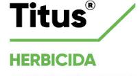 titus-logo.png