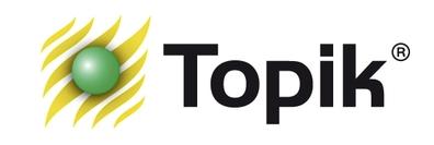 topik-24-ec-logo_1.png