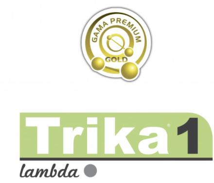 trinka-1-lambda-logo.png