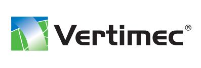 vertimec-logo.png