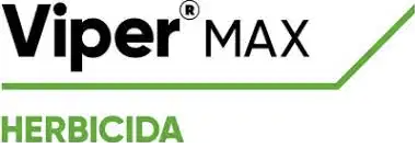 viper-max-logo_1.png