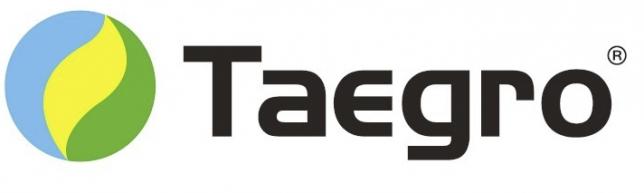 taegro.png